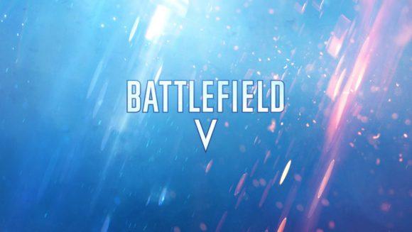 Battlefield V Firestorm is vanaf nu beschikbaar
