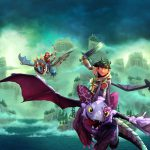 Nieuwe 'How to Train Your Dragon' game komt in februari uit