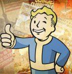 Volledige release Fallout 76 is minder chaotisch, bevat 150+ uur aan extra content