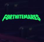 Fortnite's Halloween evenement gaat op 26 oktober live met nieuwe uitdagingen en skins