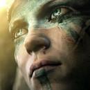 Hellblade: Senua's Sacrifice krijgt uiteindelijk toch nog een fysieke release