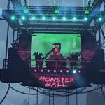 Killing Floor 2 krijgt grote Halloween update die volledig gratis is