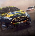 DiRT Rally 2.0 video toont de audio opnames van de co-driver