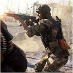 Battlefield V War Stories laten zich zien in spectaculaire trailer