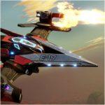 Starlink: Battle for Atlas ontvangt een live-action launch trailer