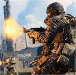 Call of Duty: Black Ops 4 krijgt eind deze week een grote update