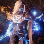 Hier alle details van Destiny 2 update 1.27
