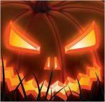 Halloween uitverkoop start vandaag in de PlayStation Store
