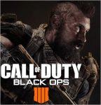 Twee Call of Duty: Black Ops 4 trailers richten zich op de Black Ops Pass content