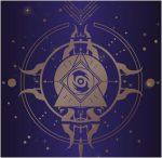 Festival of the Lost evenement gaat volgende week van start in Destiny 2