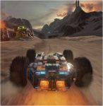 Collector's Edition voor GRIP: Combat Racing aangekondigd