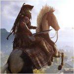 Assassin's Creed: Odyssey update 1.03 is nu beschikbaar