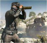EA en DICE geven wederom alle Battlefield 1 uitbreidingen gratis weg
