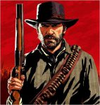 De Trophies van Red Dead Redemption 2 zijn bekend