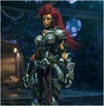 THQ Nordic kondigt twee uitbreidingen voor Darksiders III aan