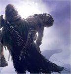 Destiny 2: Forsaken bevat vanaf 16 oktober ook de Warmind en Curse of Osiris uitbreidingen