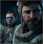 Erg nette cijfers voor Call of Duty: Black Ops 4