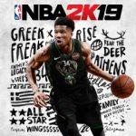 Nieuwe update voor NBA 2K19 uitgebracht, lees hier alle details