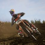 Milestone kondigt Monster Energy Supercross – The Official Videogame 2 aan