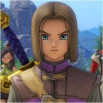 Update 1.01 uitgebracht voor Dragon Quest XI: Echoes of an Elusive Age