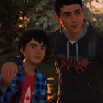 Review: Life is Strange 2 – Episode 1: Roads