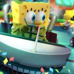Review: Nickelodeon Kart Racers