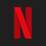 PlayStation Plus abonnees krijgen 3 maanden Netflix cadeau