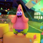 Nickelodeon Kart Racers verschijnt op 26 oktober