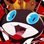Maak kennis met de personages van Persona 3: Dancing in Moonlight en Persona 5: Dancing in Starlight