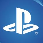 Special: 7 features die de PlayStation 5 nodig heeft