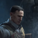 Call of Duty: Black Ops 4 – Blood of the Dead te zien in 5 minuten durende video