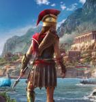 Jouw mening: In hoeverre voel je je nog een sluipmoordenaar in Assassin's Creed: Odyssey