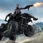 Call of Duty: Black Ops 4 blijkt een trendsetter en brengt split-screen naar Battle Royale