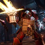 Review: Space Hulk: Tactics