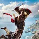 Assassin's Creed: Odyssey update 1.04 is nu beschikbaar