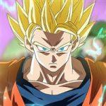 Aankomende winter-update Dragon Ball Xenoverse 2 brengt nieuwe modus met zich mee