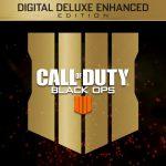 Call of Duty: Black Ops 4 video bespreekt strategieën voor het spelen van Blackout