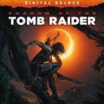 Shadow of the Tomb Raider is nu al de PlayStation Store deal van de week