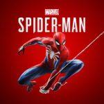 Drie nieuwe pakken voor Spider-Man met aankomende uitbreiding