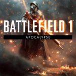Apocalypse en Turning Tides uitbreidingen voor Battlefield 1 zijn nu gratis