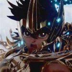 Bandai Namco onthult twee Saint Seiya-personages voor Jump Force
