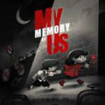 Review: My Memory of Us