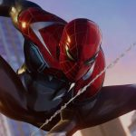 DLC Special: Marvel's Spider-Man – The Heist