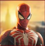 Spider-Man update verhelpt veel technische problemen