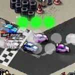 Super Pixels Racing schotelt ouderwetse race-actie voor