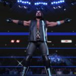 Review: WWE 2K19