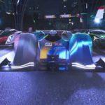 Xenon Racer staat gepland voor begin 2019