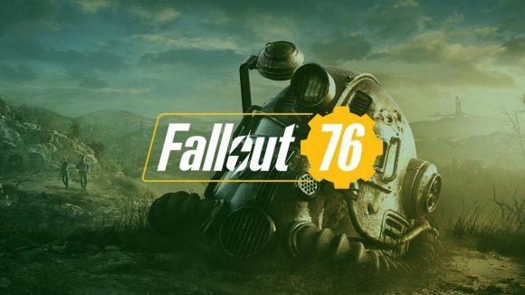 Fallout 76 ontvangt update 1.02 van 47GB groot