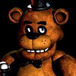 Beter laat dan nooit: Five Nights at Freddy's komt naar de PS4