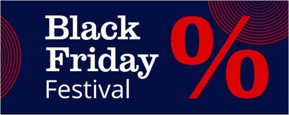 Dit zijn de Black Friday deals van Bol.com